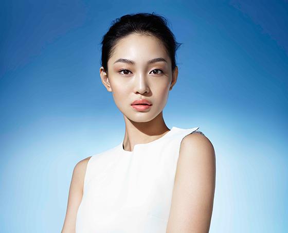 日本女生大推的「神级底妆」台湾也有啦!想换新印象必看的本週美妆重点