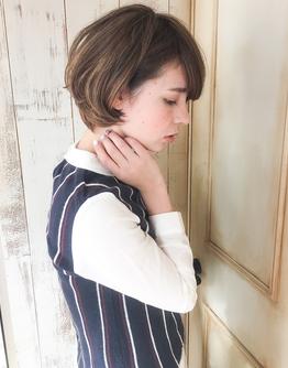 日本妞最近就在疯这款短髮!「鲍伯×蘑菇头」人气激增中