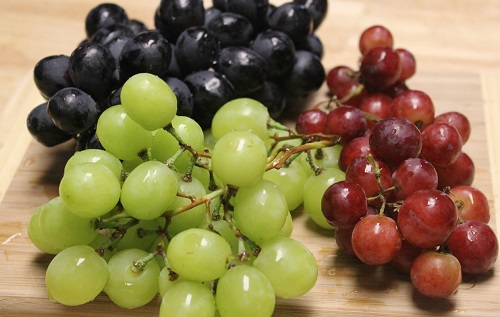 芒果要用纸包起来才能放进冰箱?夏季水果保存的小祕密都在这里!