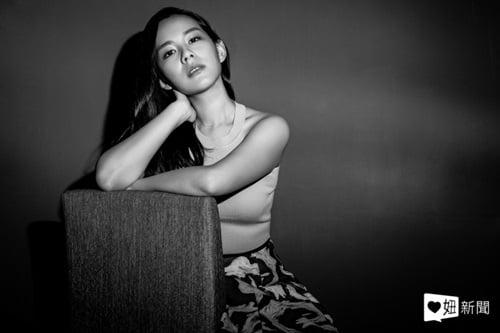 〈爱不需要装乖〉后最真实的王诗安 不当情歌玉女更渴望成女侠