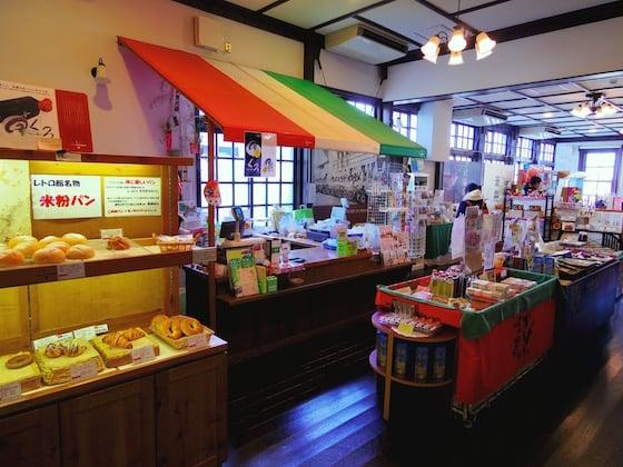 饭+肉+沙拉+美乃滋=佐贺最强B级美食「西西里饭」!