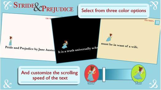 4/11限时免费App特辑:直觉动画绘图App,让可爱插画动起来!