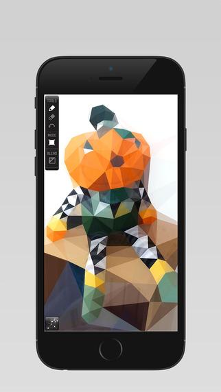 4/13限时免费App特辑:嫌照片风格太无聊?加上艺术字体一秒变文青