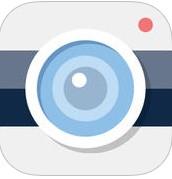 4/15限时免费App特辑:留下美好的玩乐时光!修照片像涂鸦一样有趣的滤镜App
