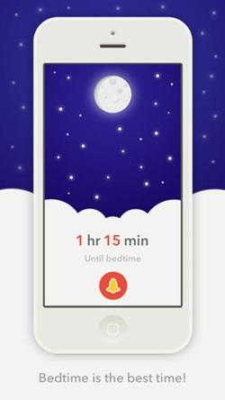 4/19限时免费App特辑:让兇恶大熊帮你吃掉手机上的恼人广告!