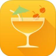 4/21限时免费App特辑:多款玩色App缤纷你的生活