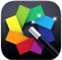 4/26限时免费App特辑:脑袋健忘的救世主!倒数时间App让你不再错过重要时刻