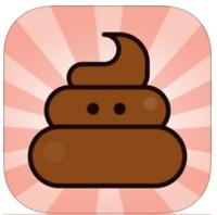 4/27限时免费App特辑:便便成就达成?《PooTime》让上厕所跟闯关一样好玩