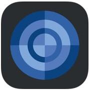 4/28限时免费App特辑:后製效果令人惊艳!喜爱摄影必备的高质感修图App