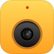 04/01限时免费App特辑:在社会走跳自保工具不可少!秘密录影App来啦!