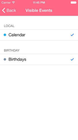 04/08限时免费App特辑:色块拼接App让相片时尚度爆发!