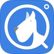 整个城市动起来帮你找走失毛孩!成功率超高的宠物协寻App