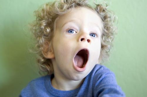 微笑时要露几颗牙齿比较好?心理学家用数据来告诉你第一印象的小秘密!