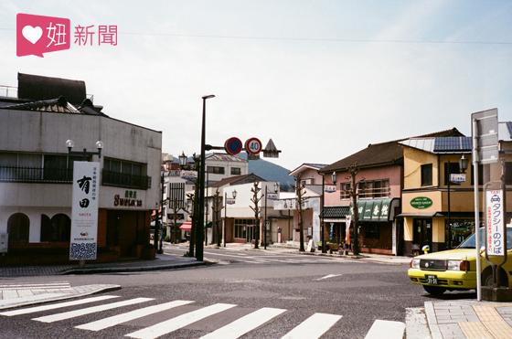 在日本骑单车来场文青旅行!有田街区的脚踏车租借这么玩