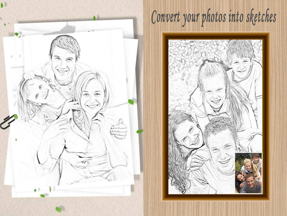 內頁圖檔2zyydc08