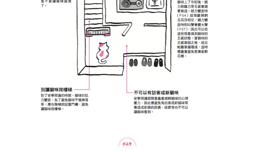 內頁圖檔2xdoz9c3