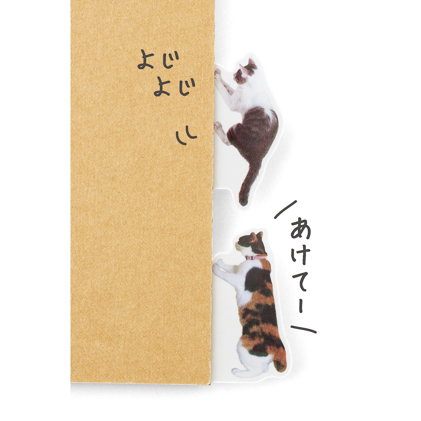 內頁圖檔290cyc07