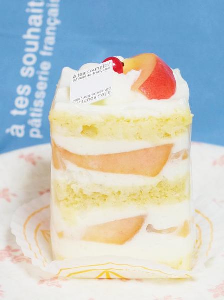 上万家甜点店脱颖而出的极品美味…「2016日本甜品大赏」TOP 10