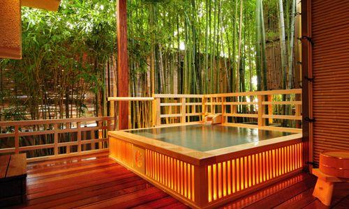 DAIGO&北川景子预定蜜月地就是这!单身or有伴都会爱上的好所在-日本热海