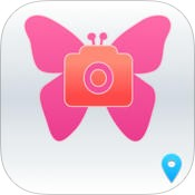 02/24限时免费App特辑:不同凡响的特殊滤镜燃烧你的艺术魂!