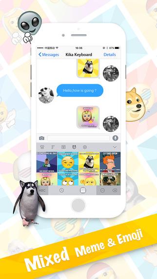 02/26限时免费App特辑:直播App让你快速建立粉丝群!