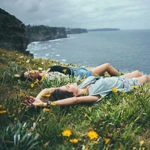 旅行换来的伤疤疼痛却美丽 旅游作家给年轻人的8个建议