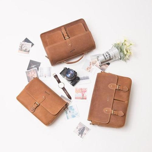 该怎么下手第一个设计师包?6个超实用建议让你不花冤枉钱