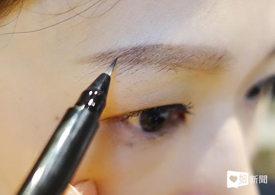 北川景子挥别冰山美人形象原来修了「这里」!2016日系好感妆容重点是...
