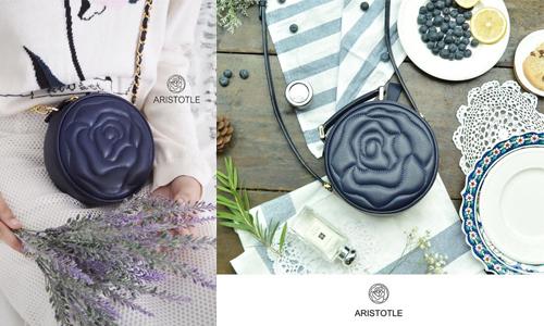 来自泰国的万人迷人包包!2个不能错过的当红设计师品牌