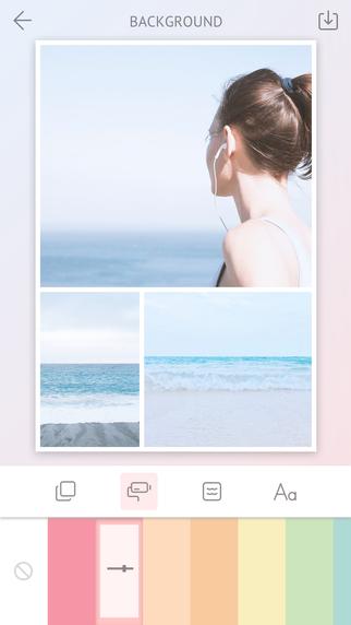 內頁圖檔1lsne8e3