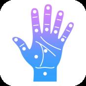 7/7限时免费App特辑:用手机修出磅礡美照不是梦!