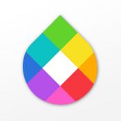7/11限时免费App特辑:Pro级的拍照App强势登场!