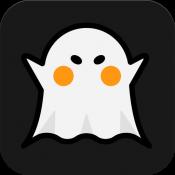 7/12限时免费App特辑:这是用PS修出来的吧!?