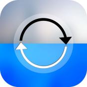 7/14限时免费App特辑:有了它,变身厨神不求人!