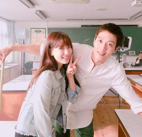 撩妹算什么撩哥才厉害!韩剧主角告诉你现在的理想型女友特质
