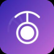 6/1限时免费App特辑:玩个惊悚小游戏消暑一下吧!