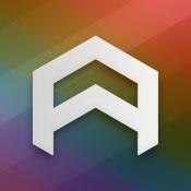 6/4限时免费App特辑:加个小标籤,质感瞬间Up!