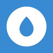 6/6限时免费App特辑:再也不怕忘记喝水!