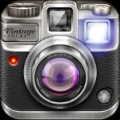 6/14限时免费App特辑:一拍就像穿越时空般回到过去!