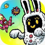 6/15限时免费App特辑:用手机也可以玩弹珠台啦!