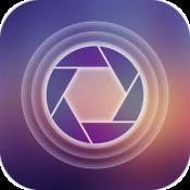 6/20限时免费App特辑:专吃星球的怪兽来啦!