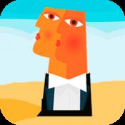 6/21限时免费App特辑:快来挑战名画版的益智拼图!
