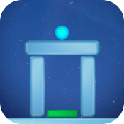 6/22限时免费App特辑:不ok的背景也可以修成美丽蓝天?
