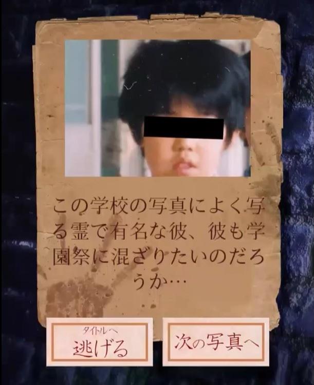 內頁圖檔05wk6q58