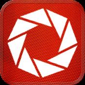 6/24限时免费App特辑:反应力要快,节奏感也要好!