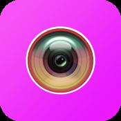 7/01限时免费App特辑:怎么拍怎么美的拍照App来啦!