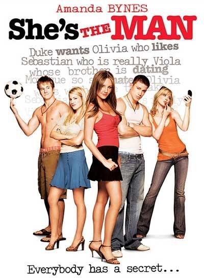 《足球尤物》的美国甜心回来了! 亚曼达拜恩斯今年6月重新回归电视萤幕
