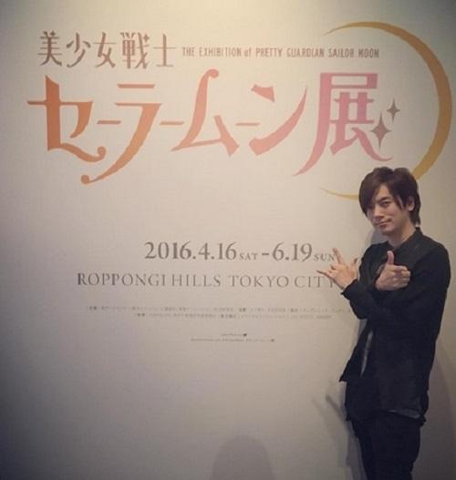 你追蹤山崎贤人了吗?这些日韩艺人最近也开始玩IG了!