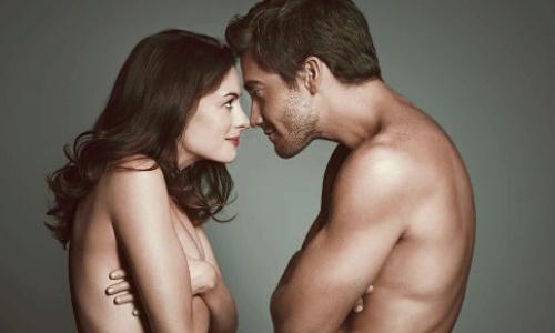 你不会因为害羞而迴避性话题!5个理由告诉你30岁后的性生活最好