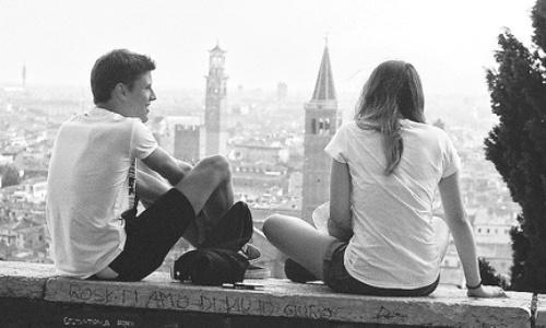 为什么总是以「分手」收场!用心理学告诉你3个谈恋爱失败的原因